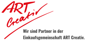 Logo Art Creativ Partner