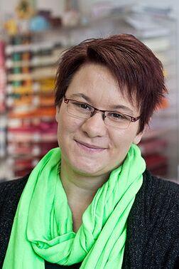 Julia Schwab